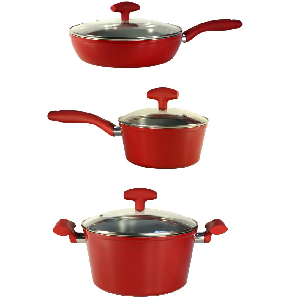Casserole faitout table de cuisine - Cuisson betteraves rouges casserole ...