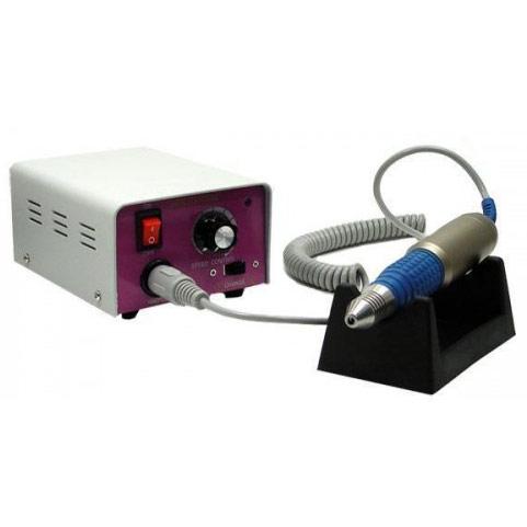 appareil pedicure electrique