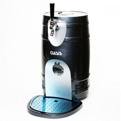 Machine bi re 5 litres - Machine a biere heineken ...