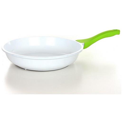 Po le c ramique 28 cm secret de gourmet - Assiette secret de gourmet ...