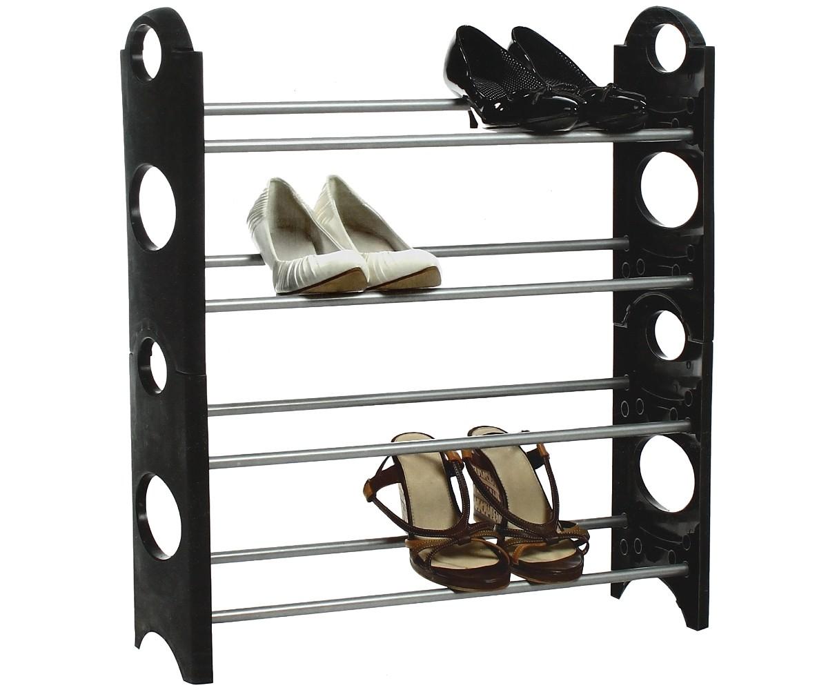 articles maison rangement pratiques et utiles pour gagner de la place. Black Bedroom Furniture Sets. Home Design Ideas